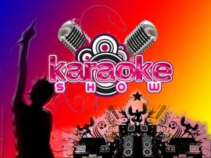 Karaoke-300x225 Karaoke