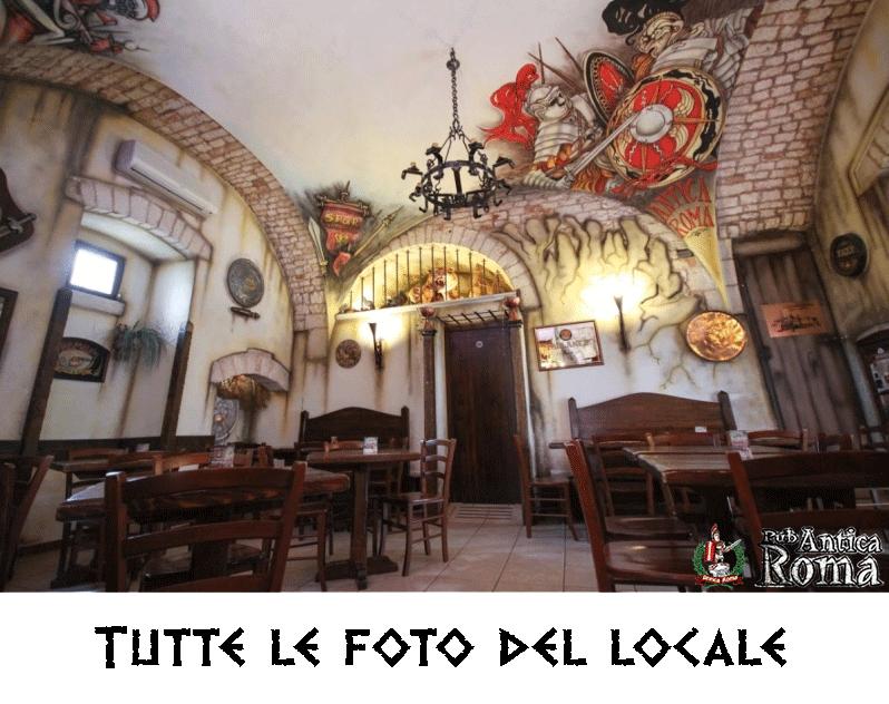 fotolocale