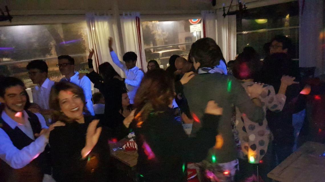 IMG-20180324-WA0007-1140x640 Karaoke e divertentismo - tutti i venerdì