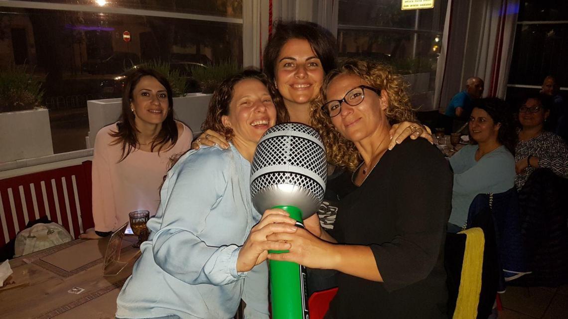 IMG-20180505-WA0017-1140x640 Karaoke e divertentismo - tutti i venerdì