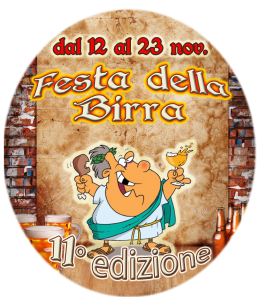 10 festa birra sfondo ovale_modificato-1