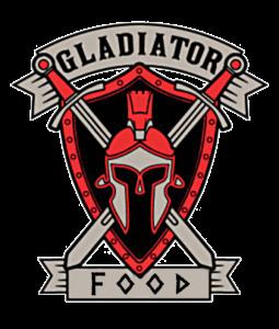 gladiator-food-255x300 Sfida Gladiator vs Food