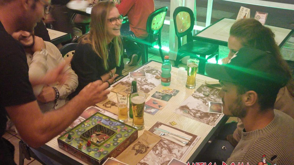 20170903_222119_HDR-1140x640 Tonight you play at the Antica Roma pub - pizzeria, 80 different table games