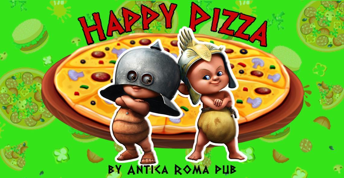 adesivo-happy-1140x591 Happy Pizza - collectible menu box