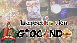 appetito-2-300x169 appetito 2