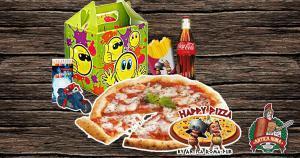 cop-happy-300x158 happy pizza menu box collezione