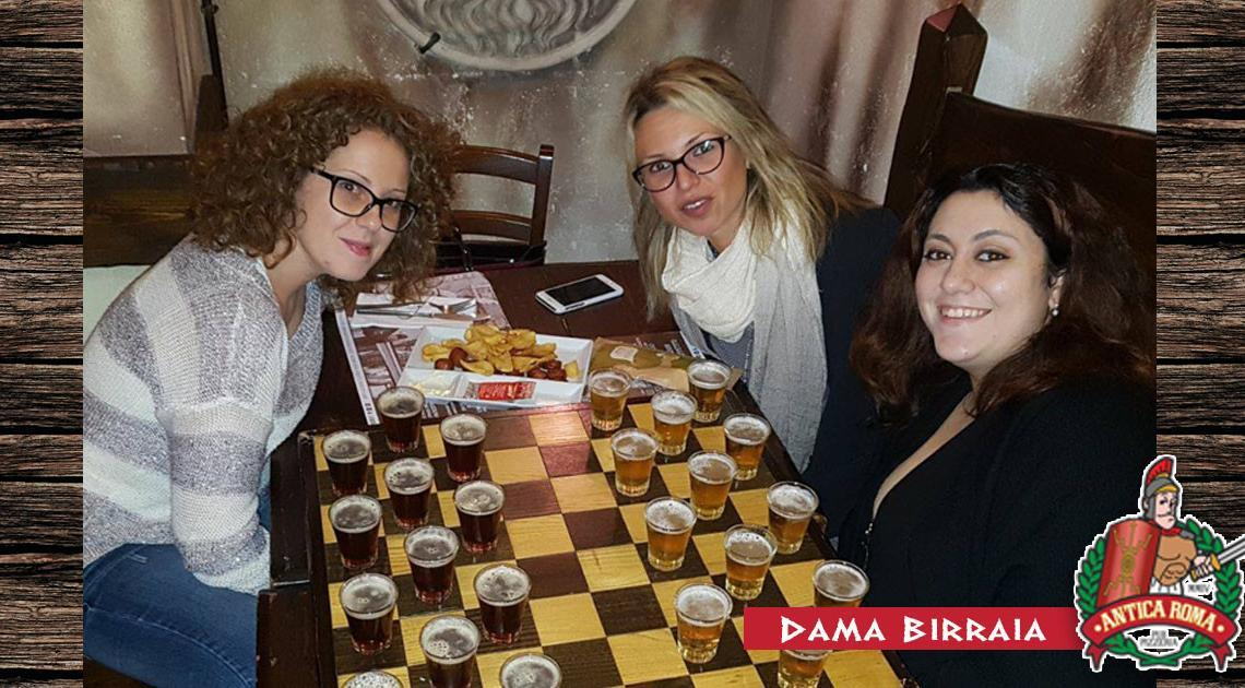dama-1140x630 Home