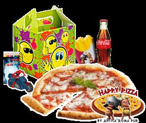 happy-pizza-grafica-300x252 happy pizza grafica