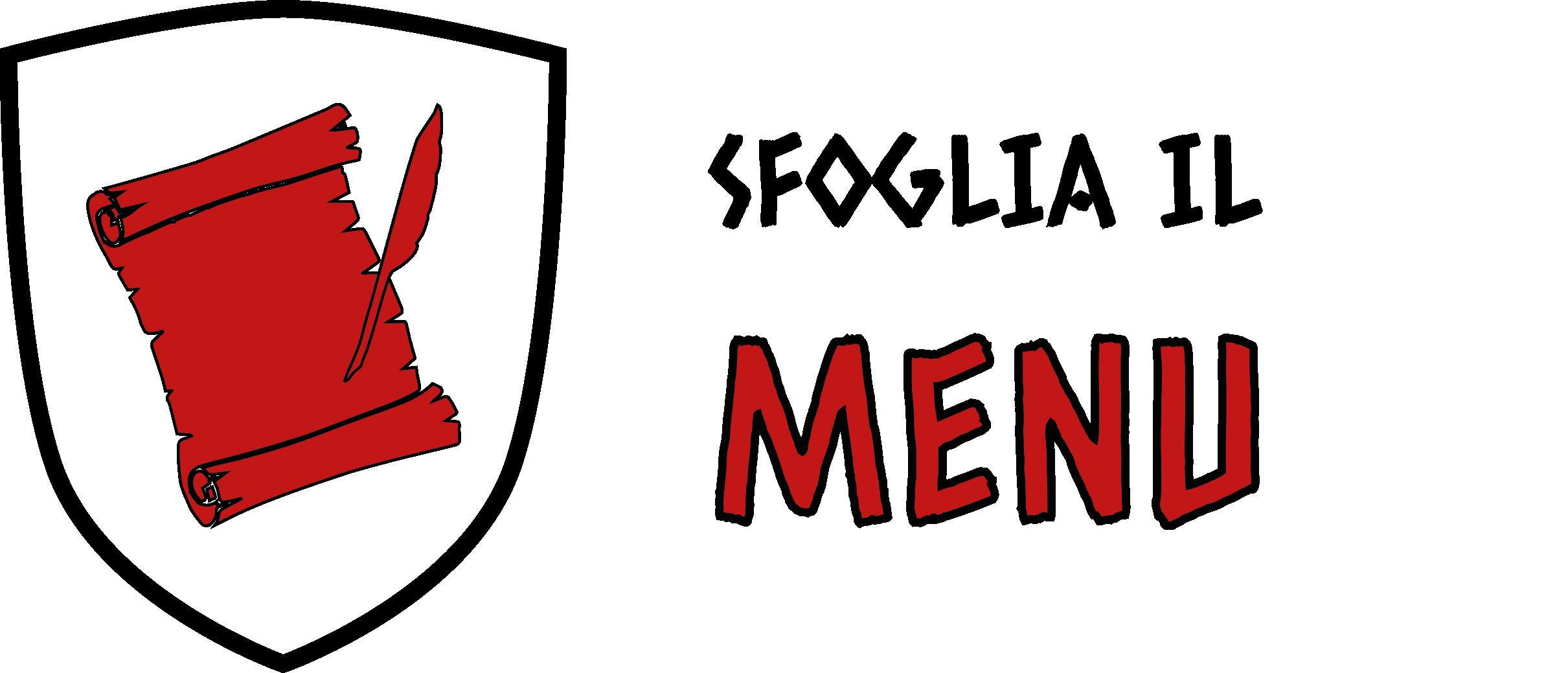 menu Home