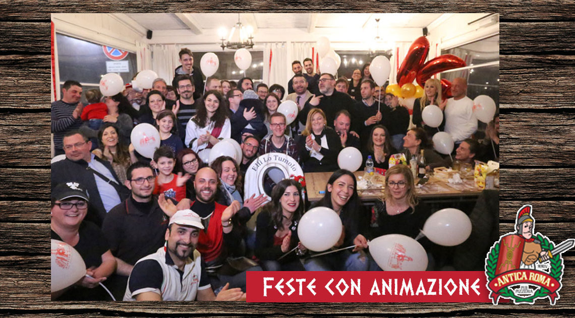 1-1140x630 End of year party in a pizzeria? karaoke - quiz show - happy pizza o baby animazione!