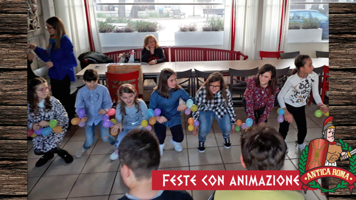 2-1140x640 End of year party in a pizzeria? karaoke - quiz show - happy pizza o baby animazione!