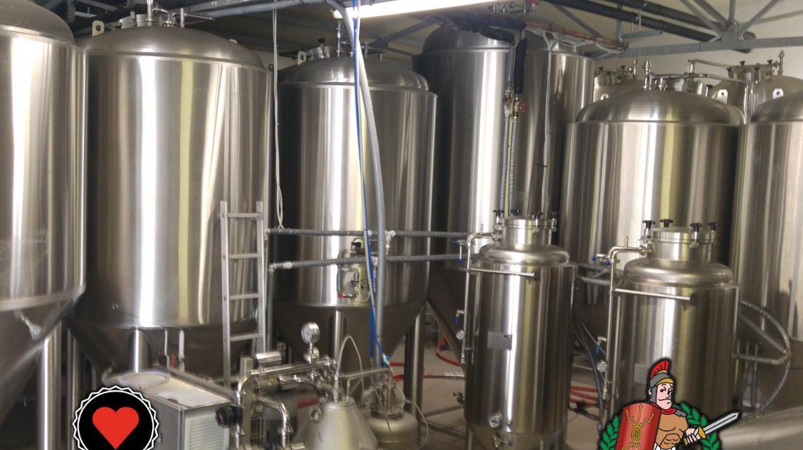 20180622_112748-1140x640 Le nostre esclusive birre artigianali  BIRRADAMARE di Fiumicino Roma