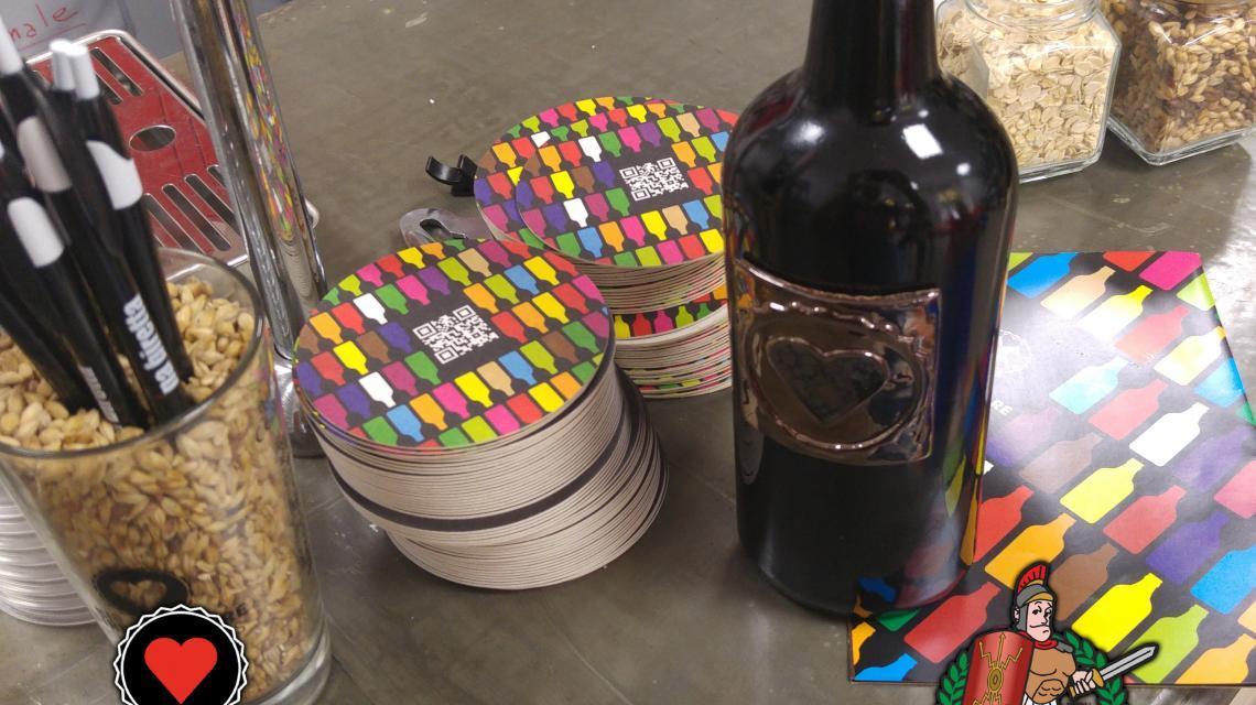 20180622_120945-1140x640 Le nostre esclusive birre artigianali  BIRRADAMARE di Fiumicino Roma