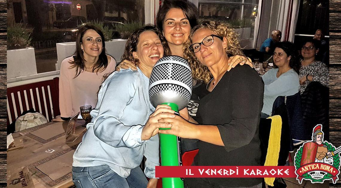 eeee-1140x630 End of year party in a pizzeria? karaoke - quiz show - happy pizza o baby animazione!