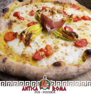 44-293x300 Nuove pizze d'autore - sapori della terra e del mare del Sud!