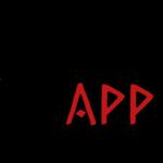 app-03-150x150 App Mobile