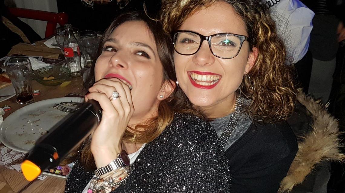 IMG-20180309-WA0030-1140x640 Karaoke e divertentismo - tutti i venerdì