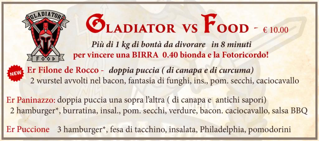ddd-1024x453 Sfida Gladiator vs Food