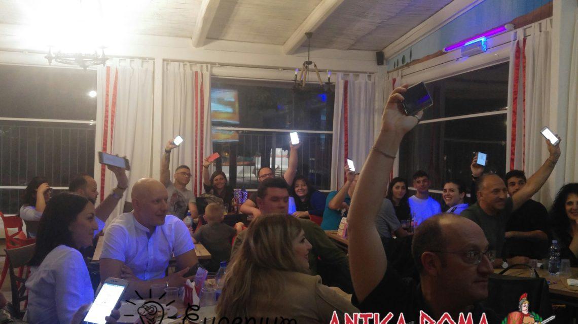 Photo_15255704530846-1140x640 Eugenium quiz show - spettacolo e divertimento con una vacanza in palio ogni giovedì!