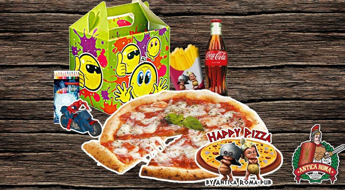 cop-happy-1140x630 Happy Pizza - collectible menu box