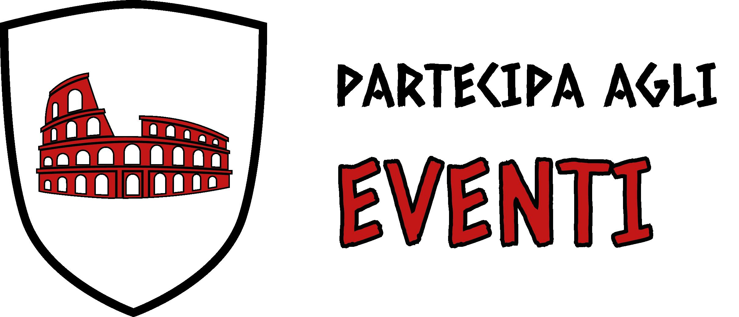 eventi Home