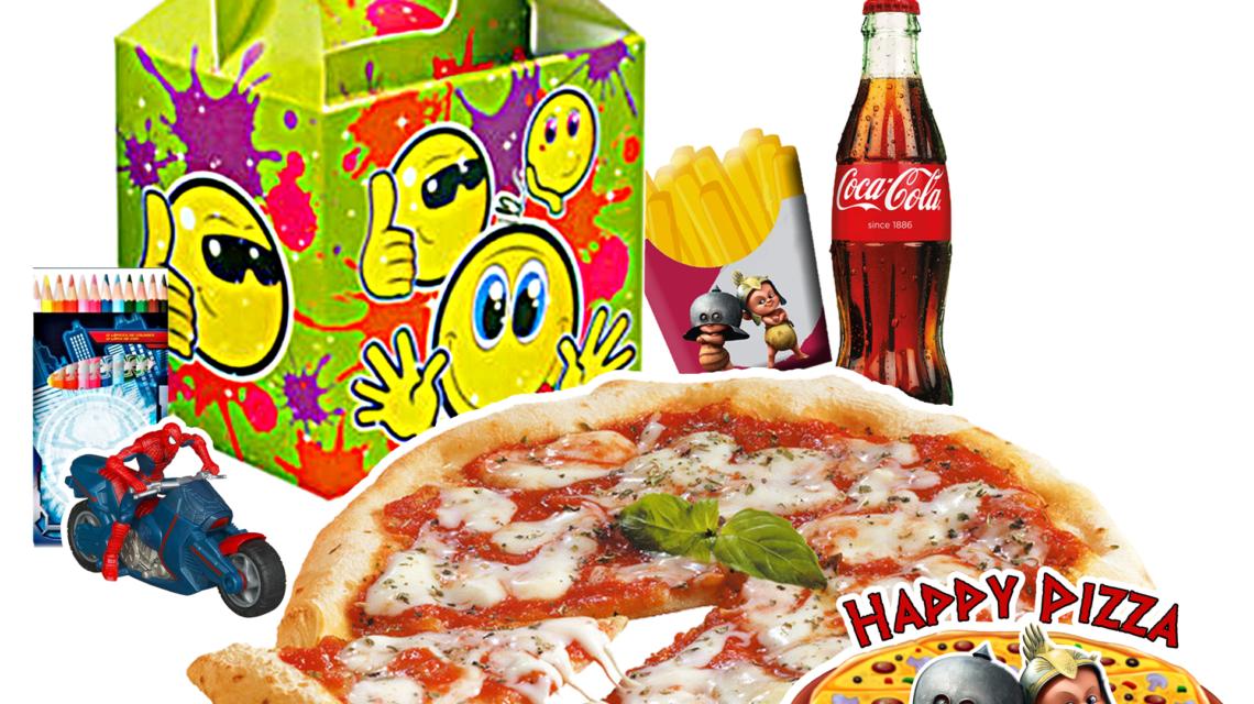 happy-pizza-grafica-1140x640 Happy Pizza - collectible menu box