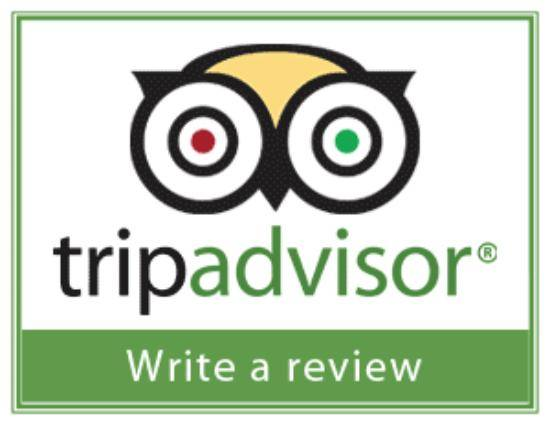 review-us-on-trip-advisor Home