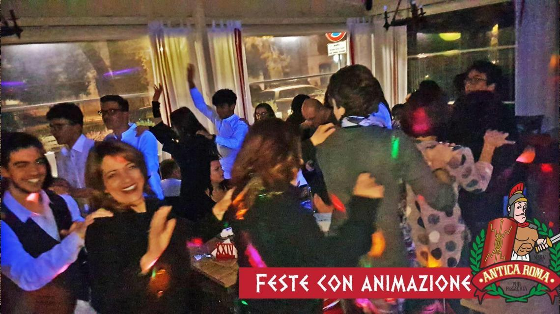 3-1140x640 End of year party in a pizzeria? karaoke - quiz show - happy pizza o baby animazione!