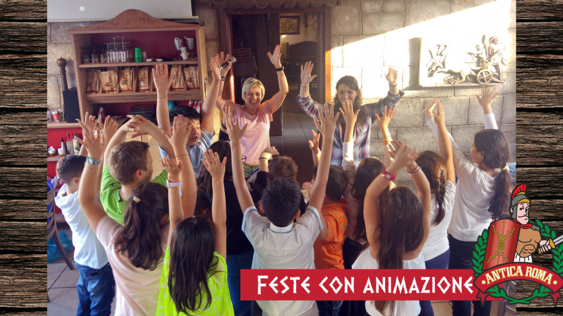 6-1140x640 End of year party in a pizzeria? karaoke - quiz show - happy pizza o baby animazione!