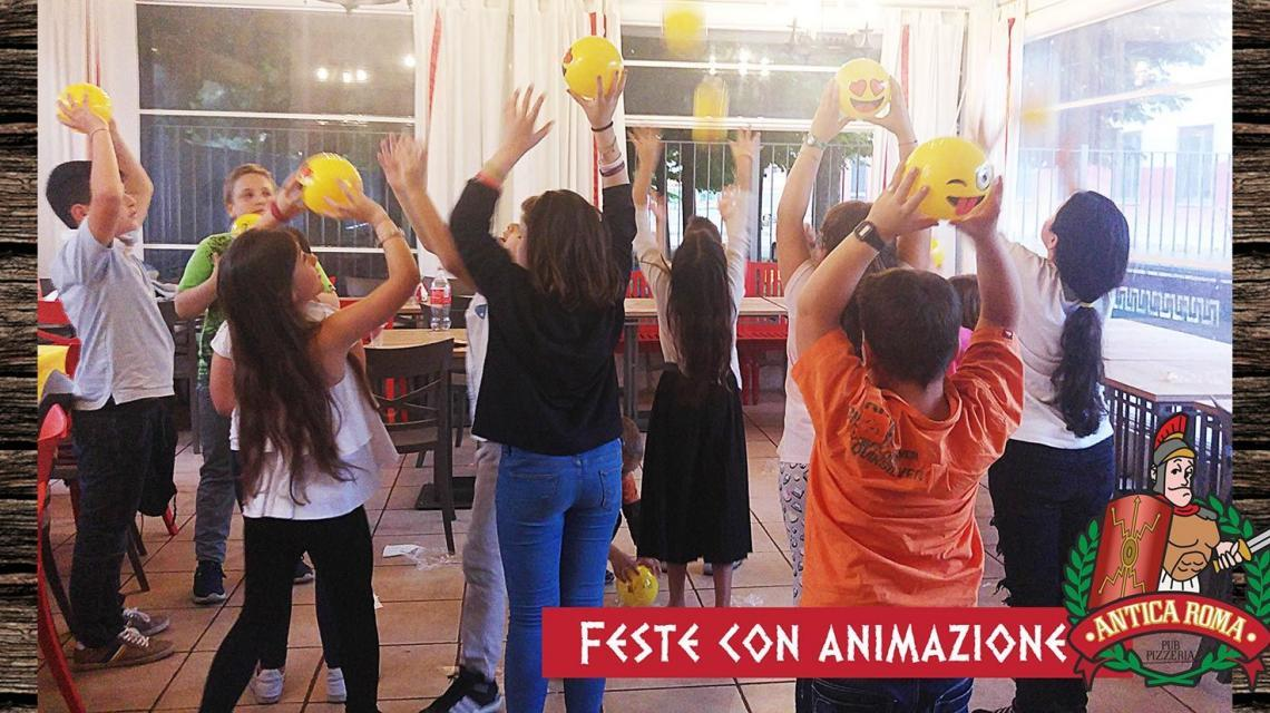 9-1140x640 End of year party in a pizzeria? karaoke - quiz show - happy pizza o baby animazione!