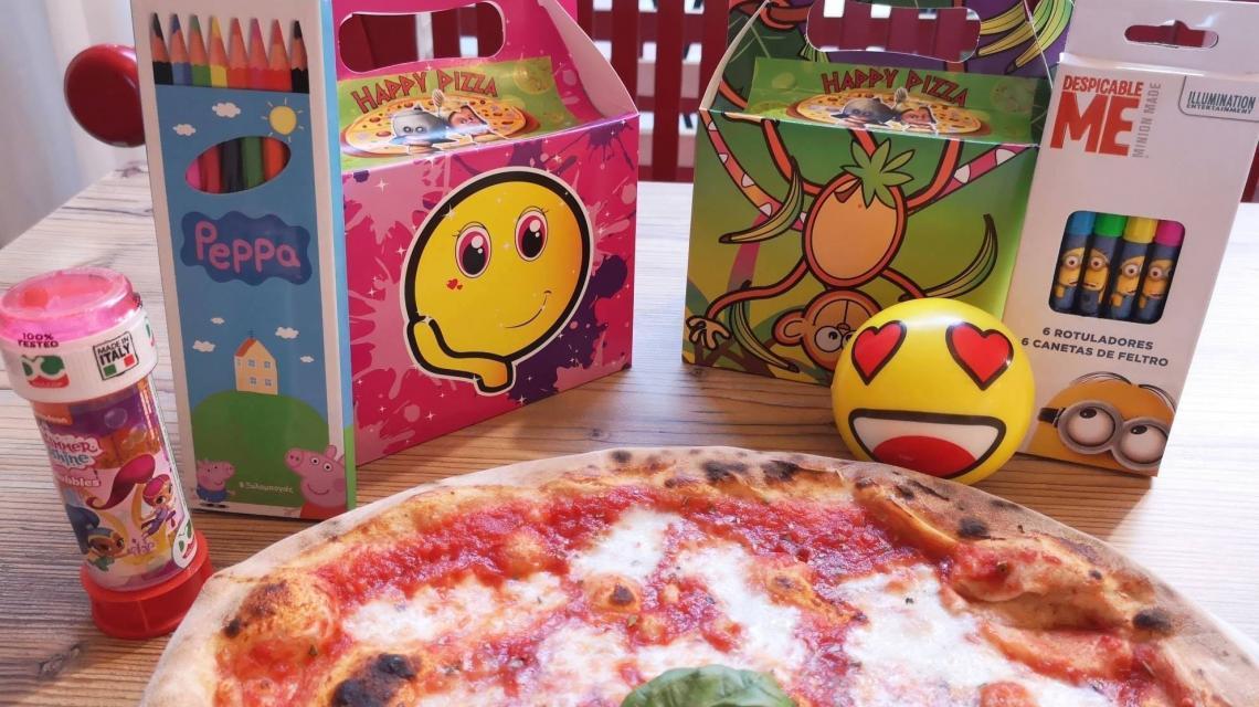 40374351_10156679076861663_774688469564784640_o-1140x640 new Happy Pizza - baby menu e box da collezione