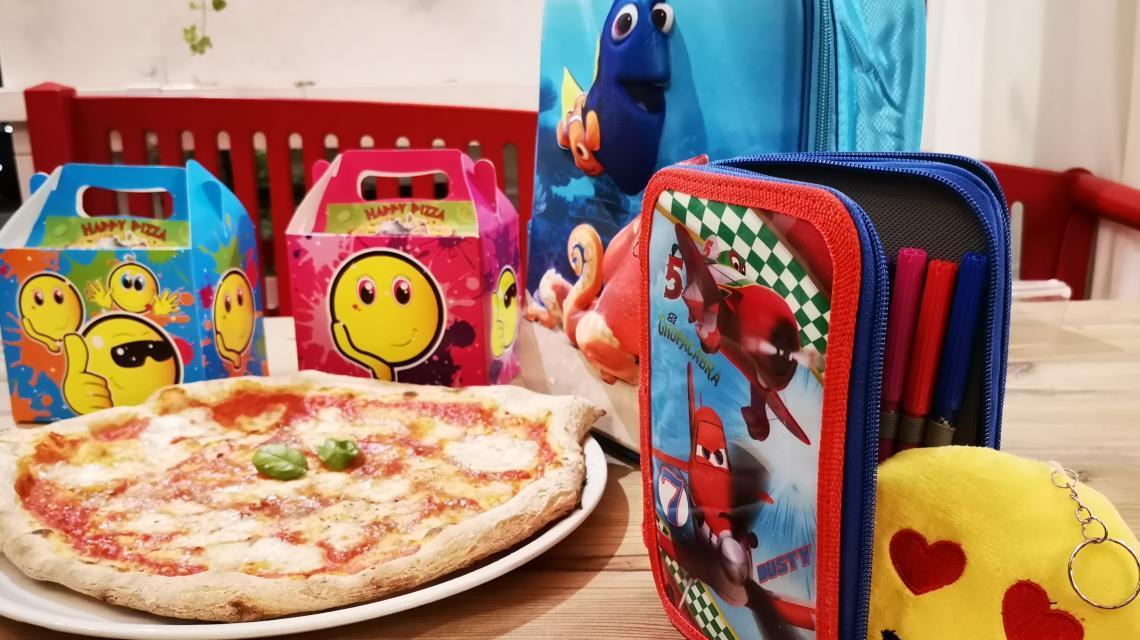 IMG_20180914_000213-1140x640 new Happy Pizza - baby menu e box da collezione