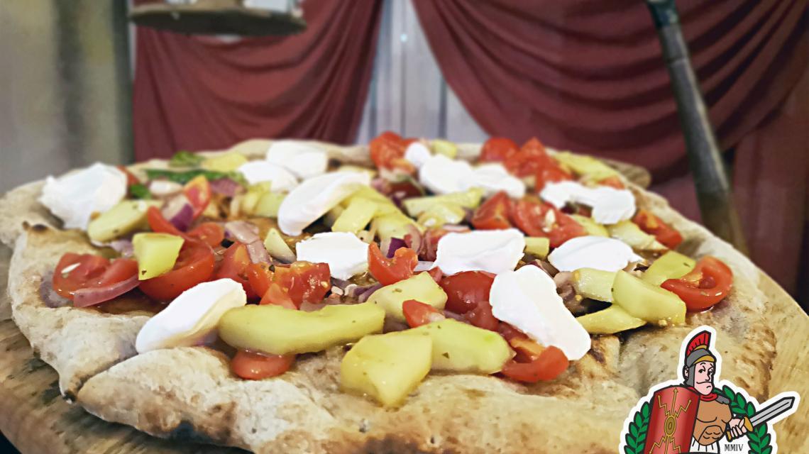 cialledd-1140x640 Pizza Impanata e antichi sapori in festa