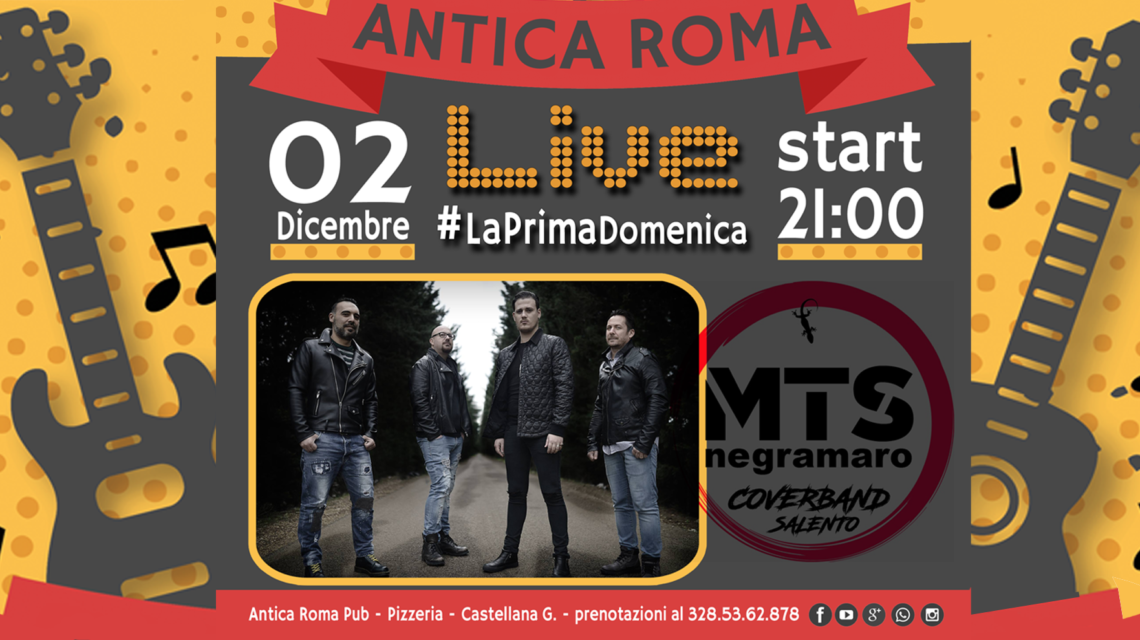 mts-cop-1140x640 Antica Roma Live kermesse musicale