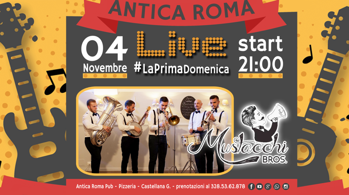 mustacchi-cop-1140x640 Antica Roma Live kermesse musicale cover band e inediti