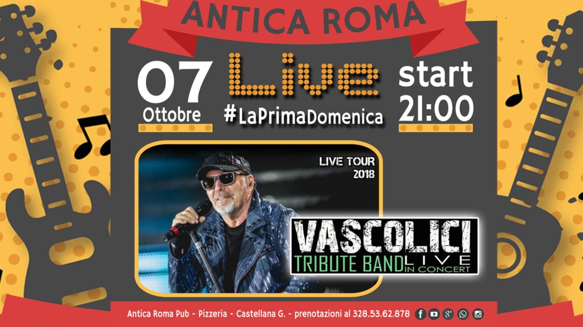 vasco-cop-1140x640 Antica Roma Live kermesse musicale