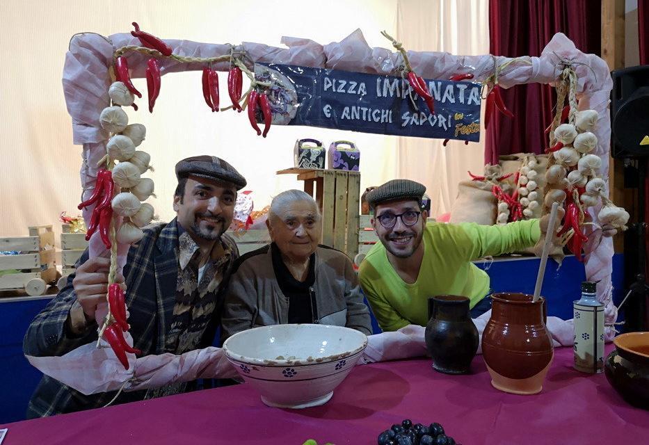 2018-10-22-18.26.50_ridimensionare-933x640 Pizza Impanata - una esclusiva creazione di Galiano Giampiero