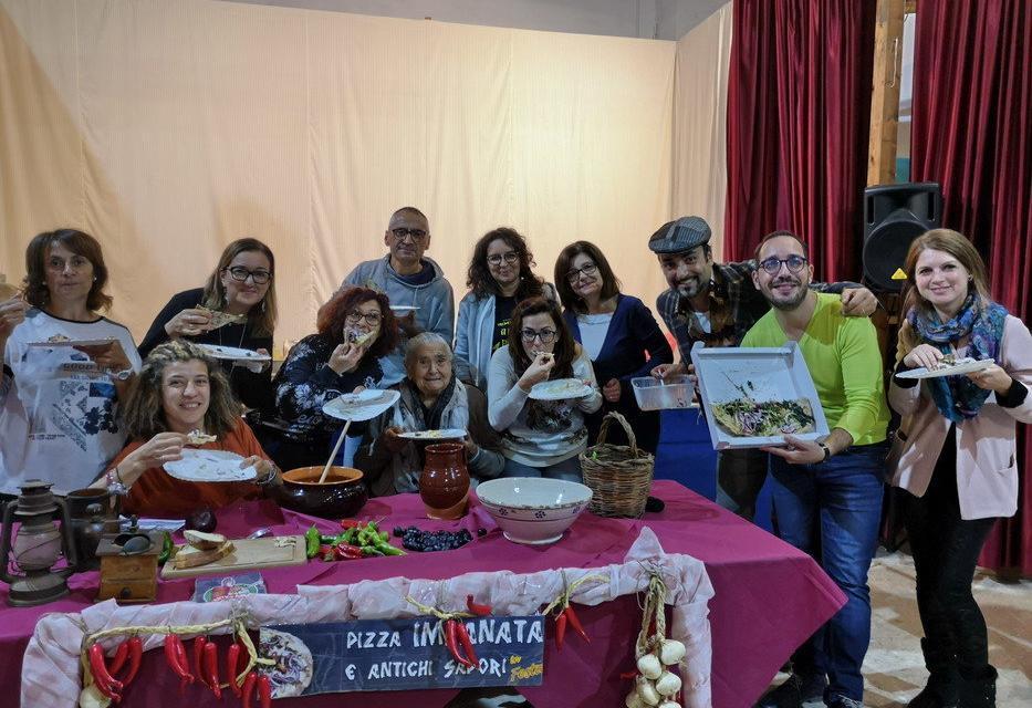 2018-10-22-19.41.54_ridimensionare-933x640 Pizza Impanata - una esclusiva creazione di Galiano Giampiero
