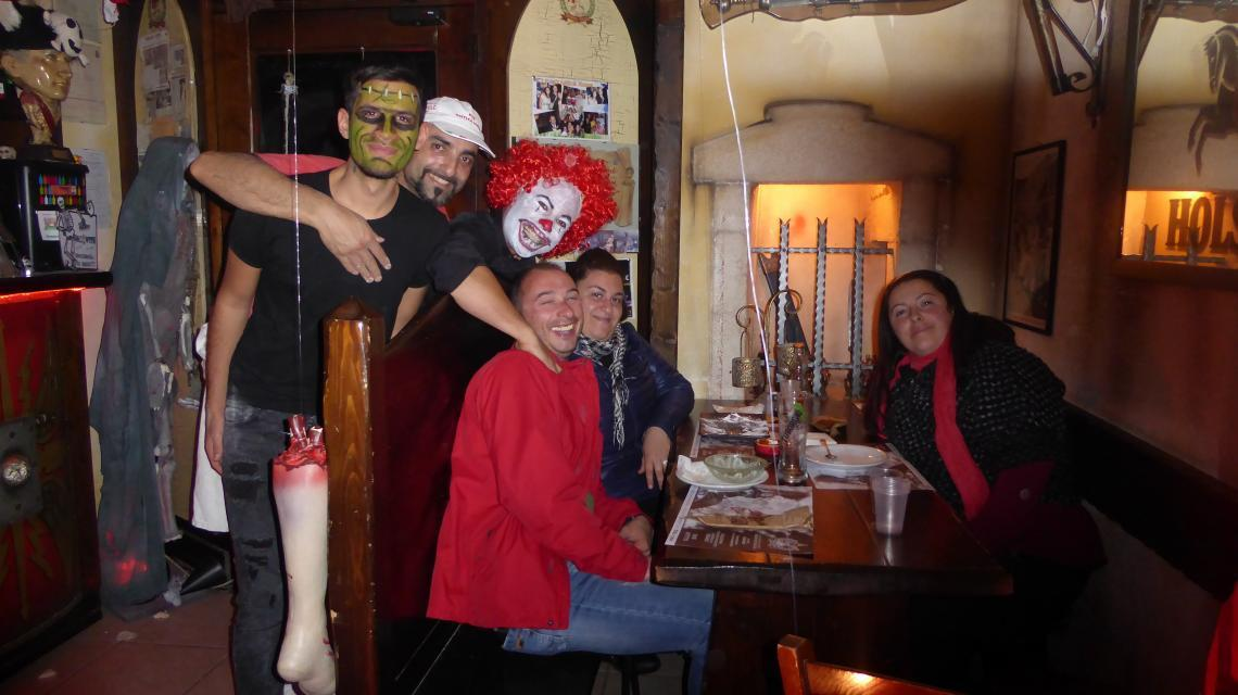 P1020508-1140x640 Halloween Night - due notti da incubo ...e pizza Halloween!